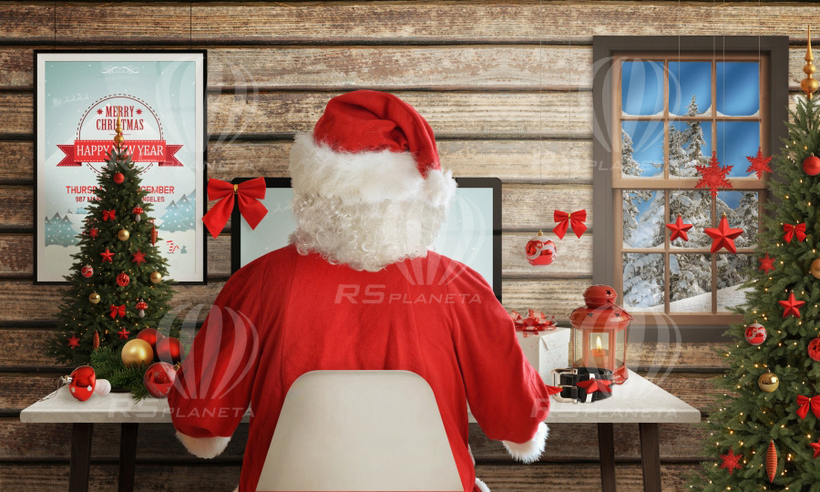 christmas-desk-mockup-scene-creator01