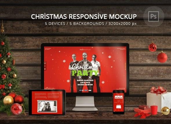 christmas-responsive-device-mockup1
